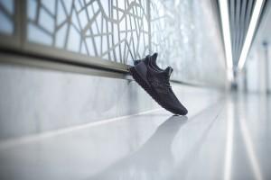 Adidas chính thức bán giày in bằng công nghệ 3D