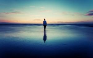 Bạn có biết nơi cô đơn và cách xa con người nhất trên Trái đất?