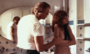 Bernardo Bertolucci biện minh về cảnh sex