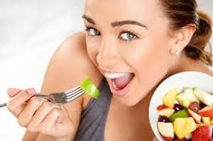 Bổ sung ngay 10 loại thực phẩm