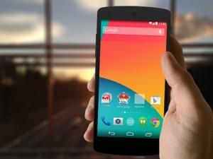 Cách nhanh nhất để tìm lại điện thoại Android bị mất