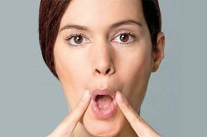 Cách xóa nếp nhăn vùng mắt, trên mặt hiệu quả sau 1 tuần