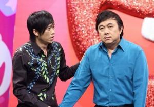 Chí Tài: '20 năm qua, tôi chưa bao giờ cãi lại Hoài Linh'