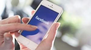 Khoa học chứng minh: Sống thọ hơn nhờ đăng ảnh Facebook thường xuyên