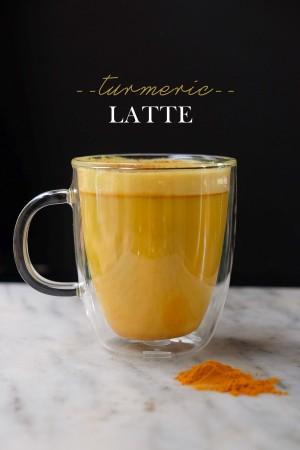 Mỗi sáng hãy uống 1 ly trà sữa này, sau 1 tháng bạn sẽ thấy da bừng rạng rỡ