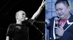 Nhạc sĩ Quốc Trung kêu gọi làm đơn kiến nghị về vụ Minh Béo