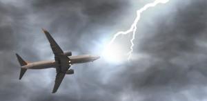 Những sự thật không ngờ tới hiếm ai biết trên máy bay