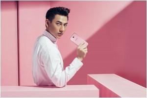"""Samsung đang sở hữu một """"vũ khí nguy hiểm"""