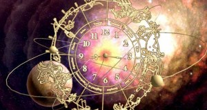 Sinh vào ngày này cuộc đời 12 con giáp nữ đầy GIAN NAN và KHỔ HẠNH?