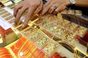 SJC bán vàng 'chặt chém' nhất thị trường, người mua rủi ro