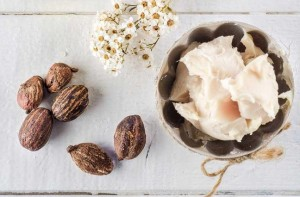 Tự chế kem dưỡng da bằng bơ không hóa chất: Da mềm mịn như da em bé!