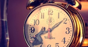 Vì sao Thế giới đón năm mới 2017 muộn hơn 1 giây?