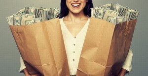 10 người phụ nữ giàu nhất sàn chứng khoán Việt có khối tài sản