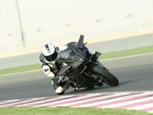 10 siêu môtô mạnh nhất thế giới