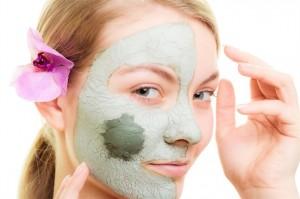 3 loại mặt nạ giúp da trắng sáng nhanh chóng cho ngày Tết bận rộn