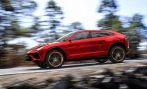 5 xu hướng xe hơi sẽ định hình trong năm 2017