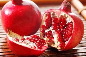 Bất ngờ với công dụng của loại quả màu đỏ quen thuộc có khả năng chống oxy hóa cao gấp 3 lần trà xanh