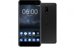 Cả thế giới nói về Nokia 6, trừ chính Nokia