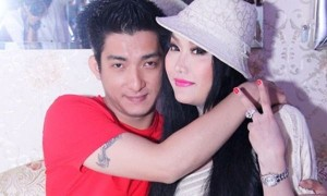 Chồng trẻ viết đơn ly hôn Phi Thanh Vân: Bí mật 'phũ phàng' bị bại lộ