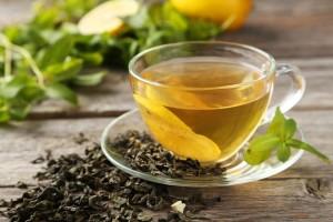 5 đồ uống không thể thiếu trong thực đơn giảm cân