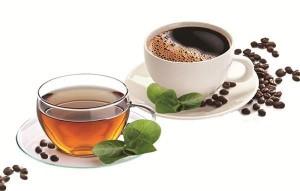 Đưa cà phê ra khỏi danh sách chất bị nghi ngờ gây ung thư