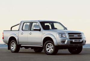 Ford thu hồi hơn 800.000 xe do lỗi túi khí Takata