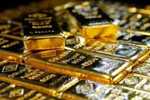 Giá vàng hôm nay 14/1: Cả tuần qua vàng đã tăng 1.9% và đang diễn biến khó lường