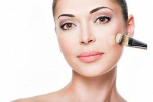 5 sản phẩm làm đẹp gây hại da nếu lạm dụng