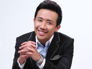 Vượt qua Hoài Linh, Khởi My, fanpage của Trấn Thành vươn lên dẫn đầu tại Việt Nam