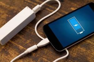 Mẹo nhỏ giúp sạc smartphone nhanh hơn