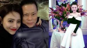 Ngắm Ngô Lan Anh, người đẹp biển 2014 mà Hoàng Kiều định cưới trước Ngọc Trinh