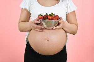 Những loại trái cây giàu dinh dưỡng trong ngày tết mẹ bầu không thể bỏ qua