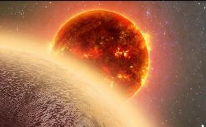 Nóng đến 462 độ C, nhưng hành tinh này vẫn là địa điểm giới khoa học khao khát tìm sự sống