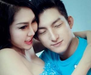 Vợ chồng Phi Thanh Vân ly hôn sau 3 năm chung sống