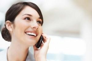 5 thói quen phụ nữ mắc phải khiến mụn mọc như nở hoa trên mặt