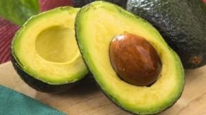 5 loại trái cây làm giảm cảm giác thèm ăn