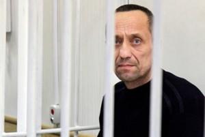 Sát nhân tàn bạo nhất lịch sử nước Nga thừa nhận giết 81 phụ nữ trẻ