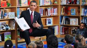 Sau khi rời khỏi Nhà Trắng, vợ chồng Tổng thống Obama có thể kiếm được rất nhiều tiền nhờ làm công việc này