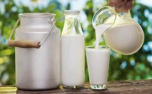 Sữa rất tốt, nhưng 9 nhóm người sau đây không nên uống sữa vào bữa sáng