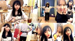 Trấn Thành thường xuyên trêu ghẹo em gái Hari Won trên facebook