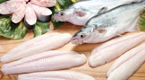 Truyền thông nước ngoài tiếp tục làm xấu hình ảnh cá tra Việt Nam