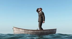 16 bài học cho người kinh doanh, bài học số 15 ai cũng phải giật mình