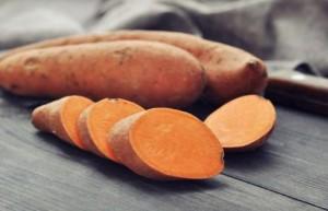 3 thời điểm ăn khoai lang giúp tăng hiệu quả giảm cân gấp 2 đến 4 lần