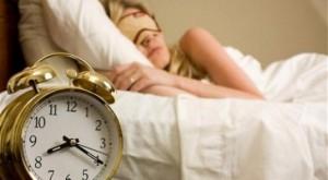 5 thói quen vào buổi sáng khiến bạn dễ tăng cân