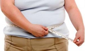 Biện pháp giảm cân không cần ăn kiêng