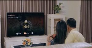 Audio Movie - 'Xem phim bằng tai' có gì thú vị?
