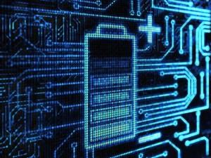 Công nghệ pin mới: Sạc một lần, dùng nhiều năm