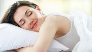 Ghi nhớ 6 điều hay này trước khi ngủ, bạn sẽ sống thọ thêm 10 năm!