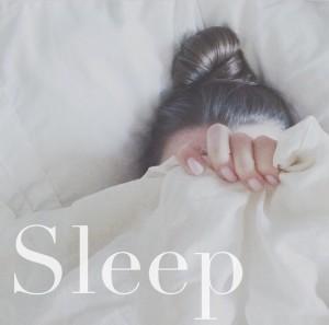 Hoá ra thời gian ngủ cần thiết ở mỗi độ tuổi lại có sự khác biệt đến mức này