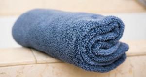 Học thuyết khăn tắm: Bỏ tiền ra mua đồ